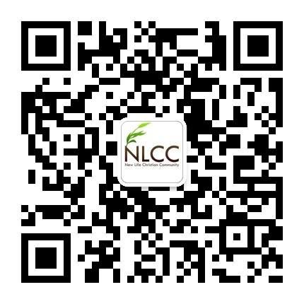 NLCC WeChat